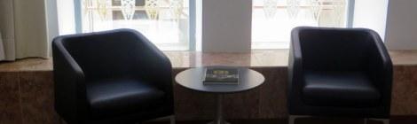 Hotel Faro-A Comfortable Hotel With A Great Location In Faro, Portugal
