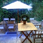 Casa Amora- A Welcoming Place To Stay In Lisbon, Portugal