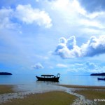 Koh Rong Samloem-The Most Relaxing Place On Earth