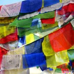 Things to do in Kathmandu: Visiting The Sacred Boudhanath Stupa