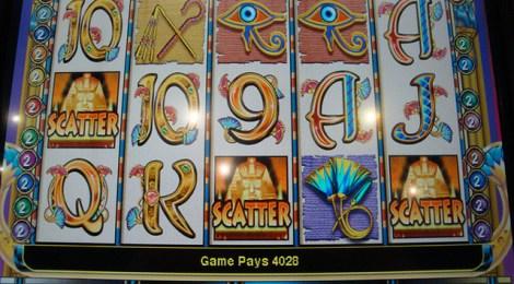 The Best Casino Hotels In Reno
