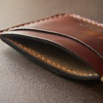 What To Do If You Lose Your Wallet While Traveling
