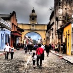 The One Thing You Probably Don't Know If You Are Traveling To Guatemala