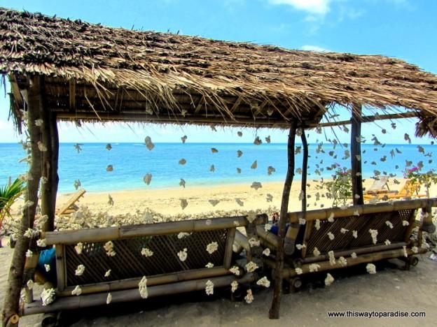 Gili Air, best beaches in the world