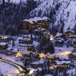 Your Guide To Courchevel-The World's Best Place To Ski