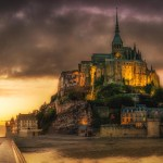 The Top 7 Most Fun Things To Do In France