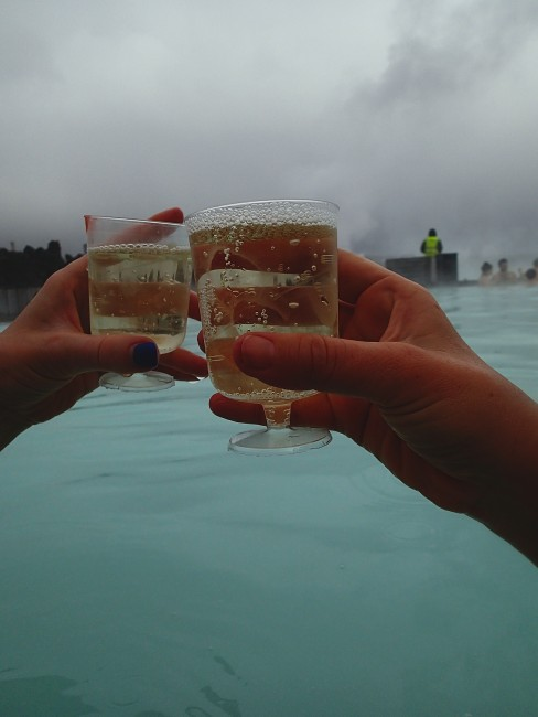 5 Reasons I Was Delighted By The Blue Lagoon