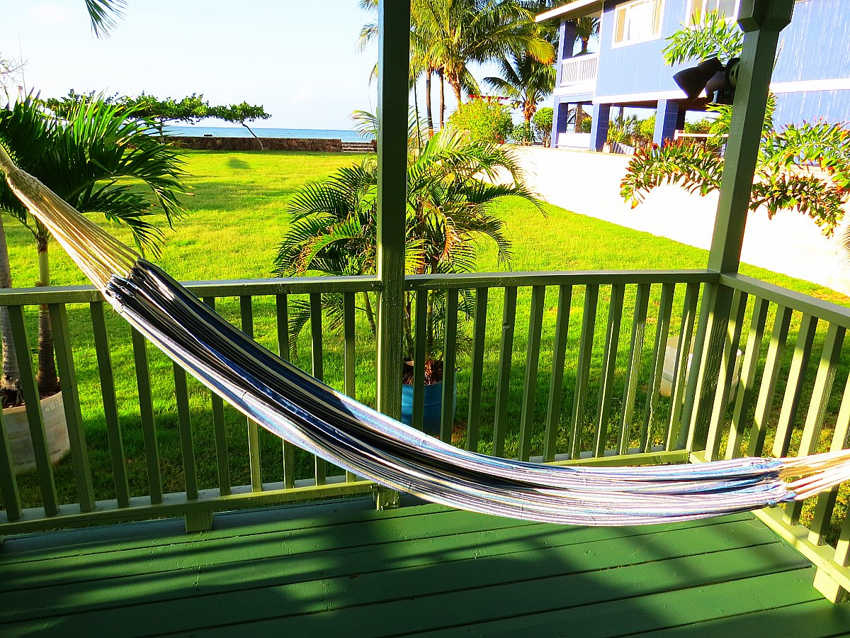 What No One Tells You About Beach Living