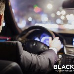 Airport Transfer Made Easy With Blacklane