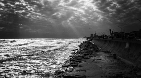 4 Gulf Coast Beaches Worthy of Your Bucket List