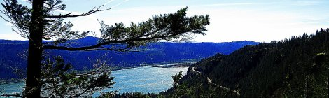Cape Horn: The Pacific NW Hike That Will Leave You Smitten