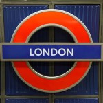 Things To Do On Your London Dream Trip