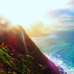 Hawaii Hikes: The Makapu'u Lighthouse Trail