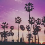 Best Places to Vacation for Spring Break