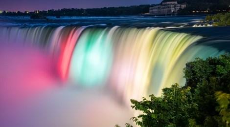 Is Niagara Falls Worthy Of Being Your Bucket List Travel Destination?