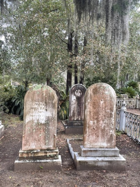 The Best Things To Do In Savannah