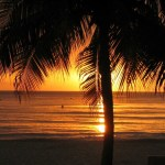 One Love – 5 Tips for Your Long-Term Jamaica Trip