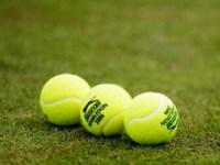 sports tenis
