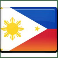 philippines phil
