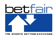 Betfair Bet Fair