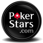 California Online Poker Makes Progress