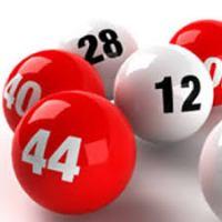 lottery lotto