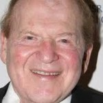 Adelson May Still Buy Online Gambling Ban This Year