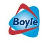 boylesports_2