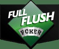 full-flush-poker