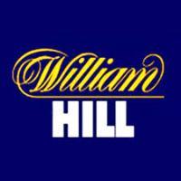 Will hill 2