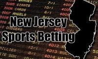 sports-betting new jersey