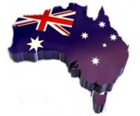 Australia gambling 4