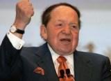 Adelson Ass
