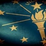 Indiana Legalizes Fantasy Sports