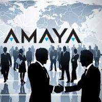 Amaya 2