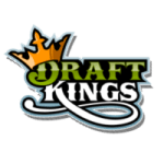 DraftKings Targets US Sports Betting