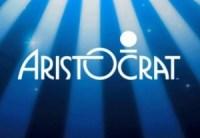 aristocrat 2