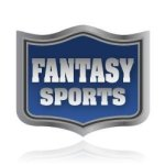 "Fantasy Sports Pay $12 Million for ""Deceptive Ads"" in New York"