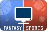 fantasy-sports-header