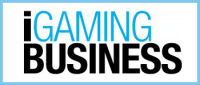 iGaming Business