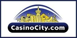 Online Casino City
