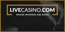 Best Casinos at LiveCasino.com
