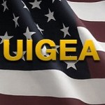 Tribal Gaming and UIGEA