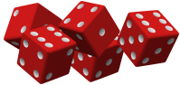 Casino Partners