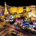 Las Vegas recovery