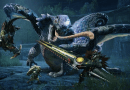 monster_hunter_rise_update_2