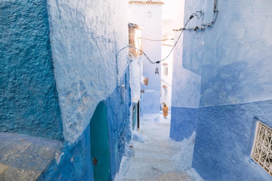 thiswildheart_morocco30