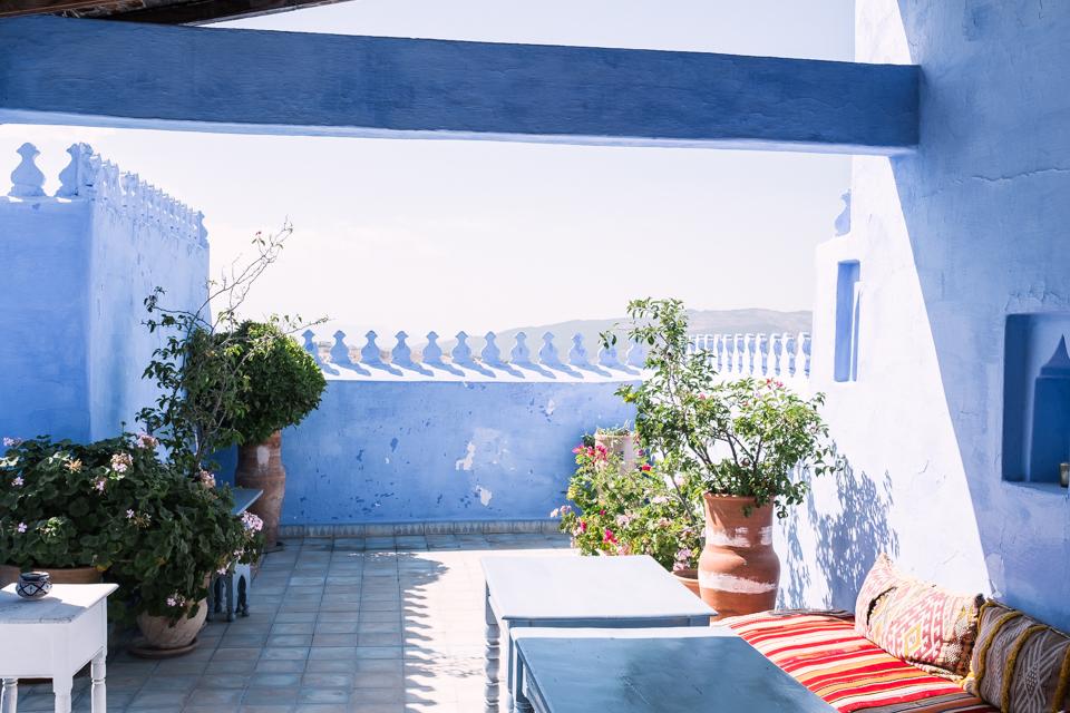 thiswildheart_morocco65