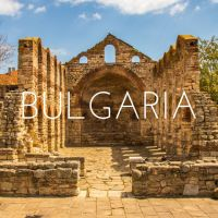 Bulgaria Itinerary - A Perfect 10-Day Trip