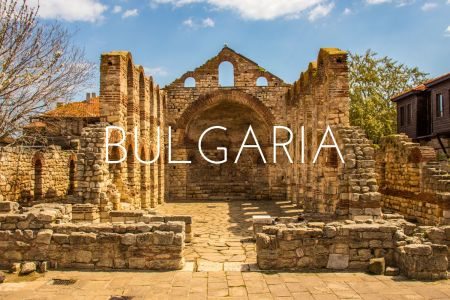 A perfect 10-day Bulgaria itinerary